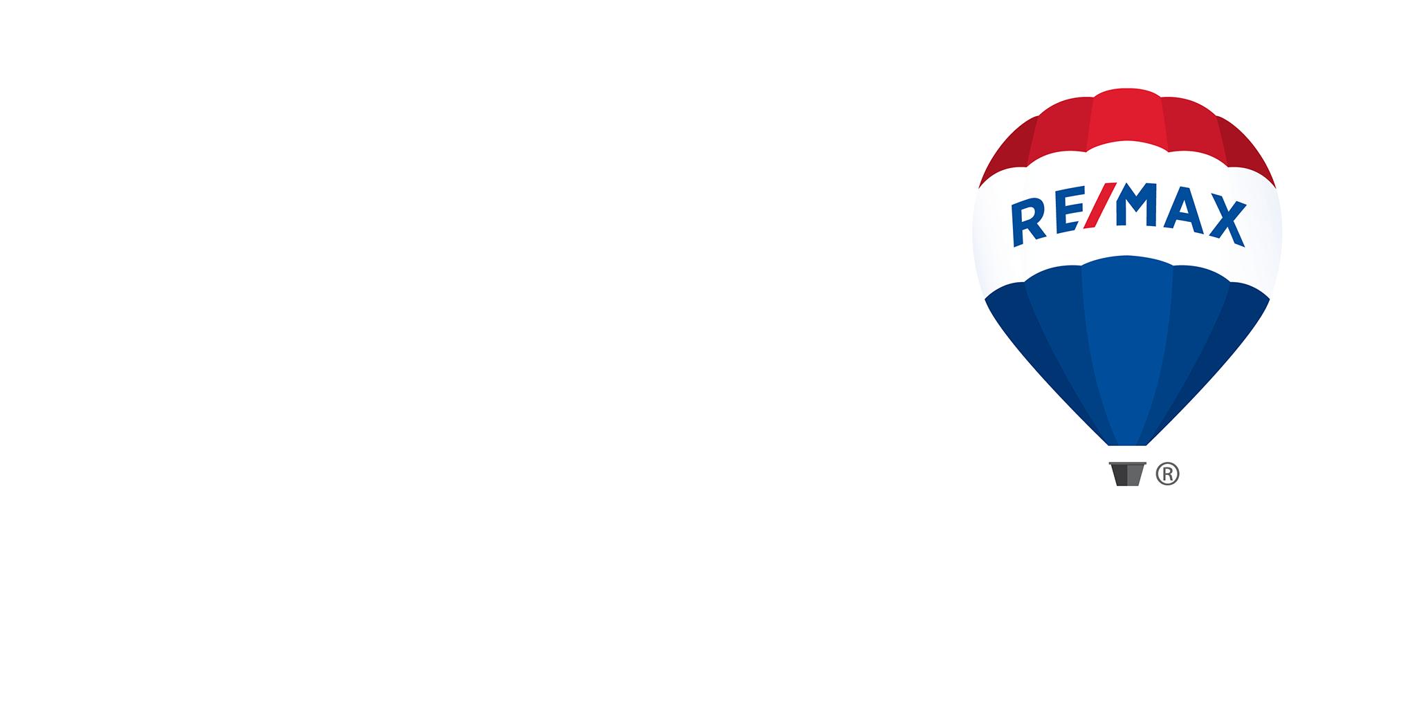 Brian Laing Realtor