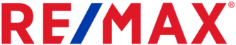 Brian Laing Re/max