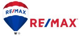 Remax Logo Brian Laing